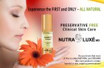 Nutra Luxe MD, Vitamin C Complex