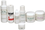 Fanie International Modified Retinol A & D