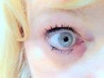 JoEllas_eye